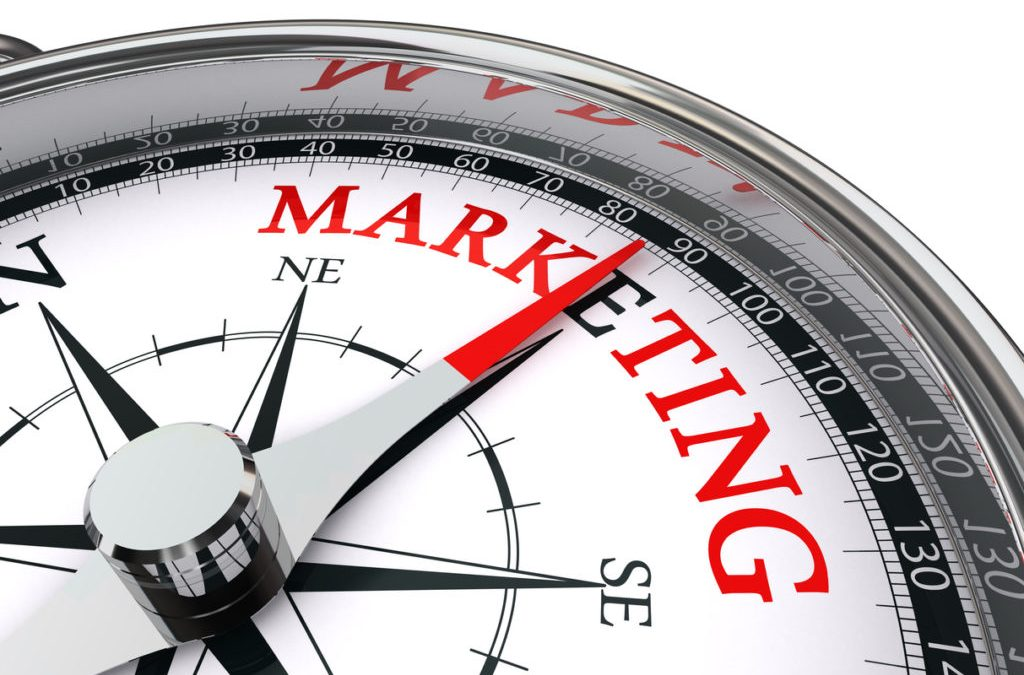 Mennyit kell naponta marketinggel foglalkoznom?