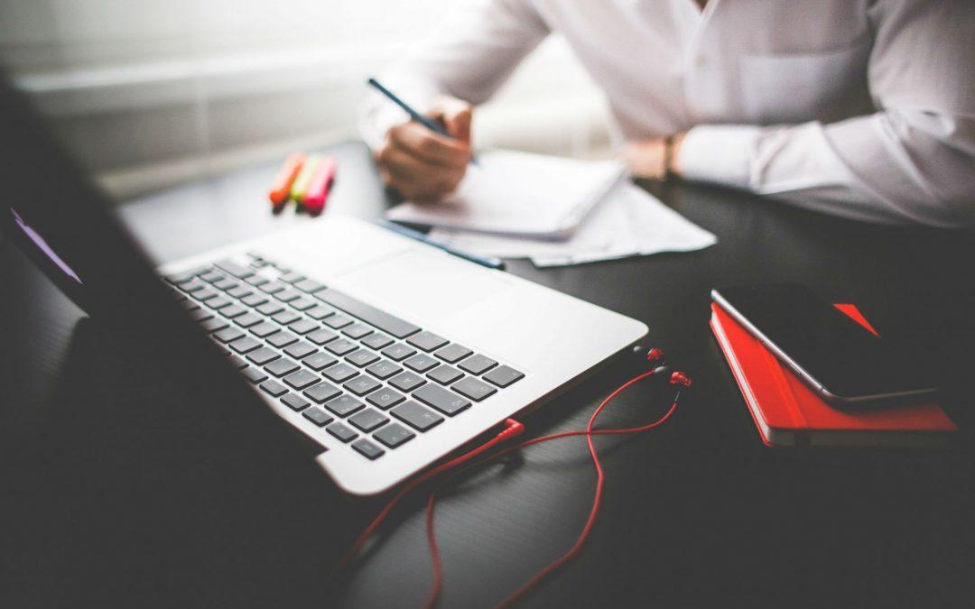 Marketing morzsák – hogyan legyél sikeresebb?