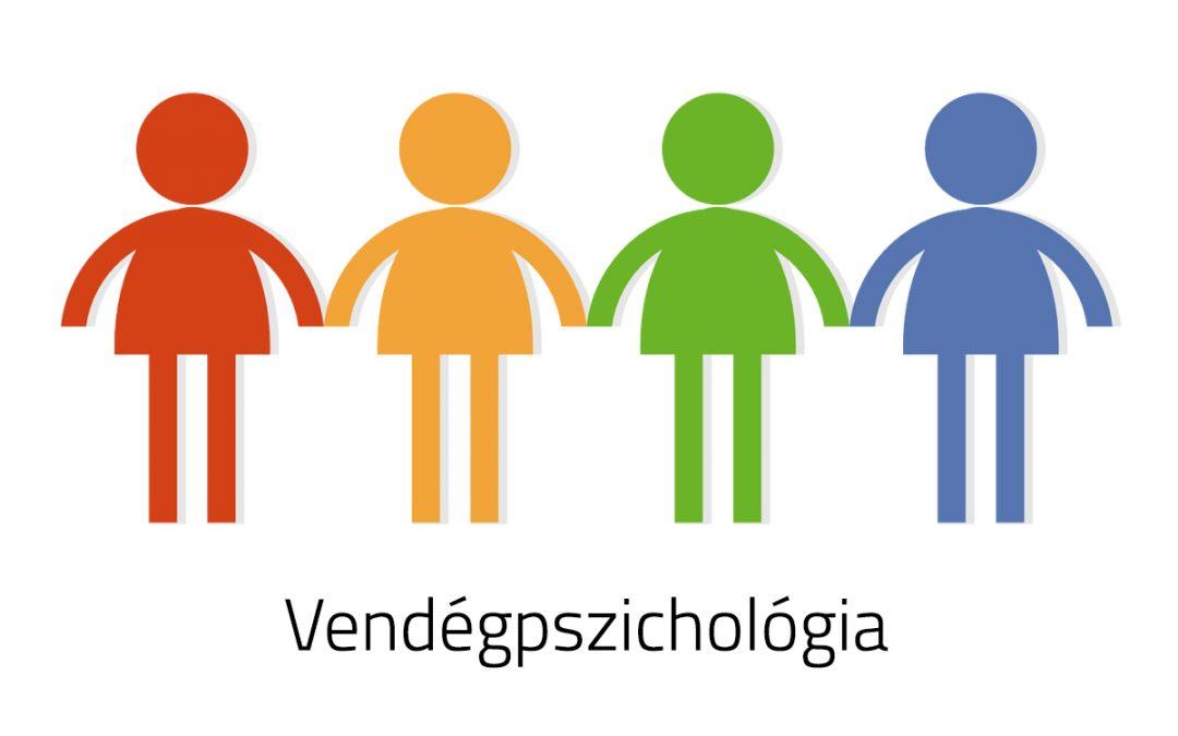 Hogyan értékesíts a különböző személyiségtípusok esetében?