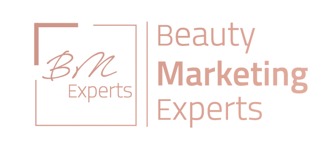 Beauty Marketing Experts