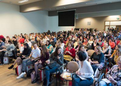 beauty-marketing-experts-konferencia-0028