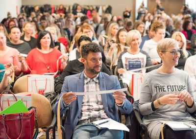 beauty-marketing-experts-konferencia-0064