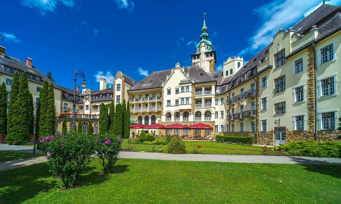 hunguest-hotel-palota-lillafured-szalloda-galeria-hotel